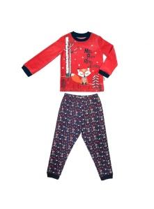 pyjama-garcon-manches-longues-mes-petits-reves-1