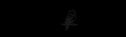 fpc-cottonbird