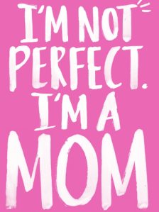 maman-parfaite